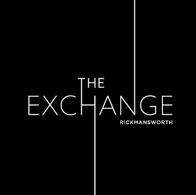 The Exchange, Rickmansworth