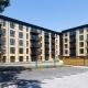 Forster Oaks Development - Exterior