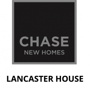 Lancaster House Development
