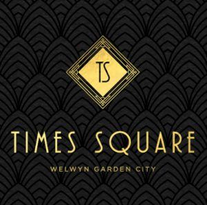 Times Square Development - Welwyn Garden City