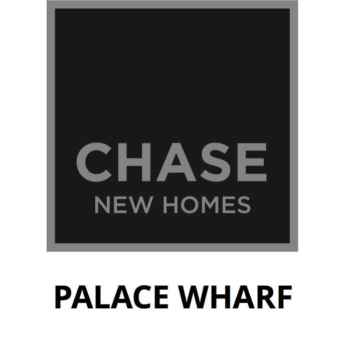 Palave Wharf development, Fulham