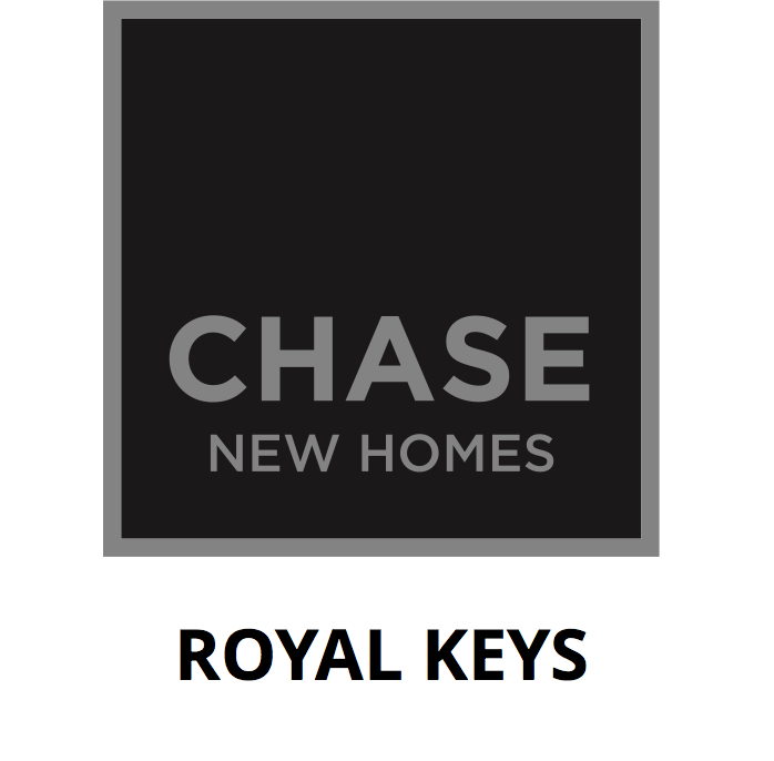 Royal Keys development