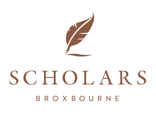 The Scholars, Broxbourne - Property Development